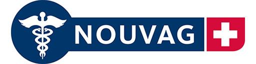 logo_nouvag_512x128_rgb_01