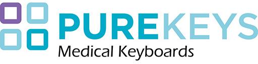 logo_purekeys_512x128_rgb_01