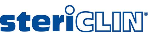 logo_stericlin_512x128_rgb_01