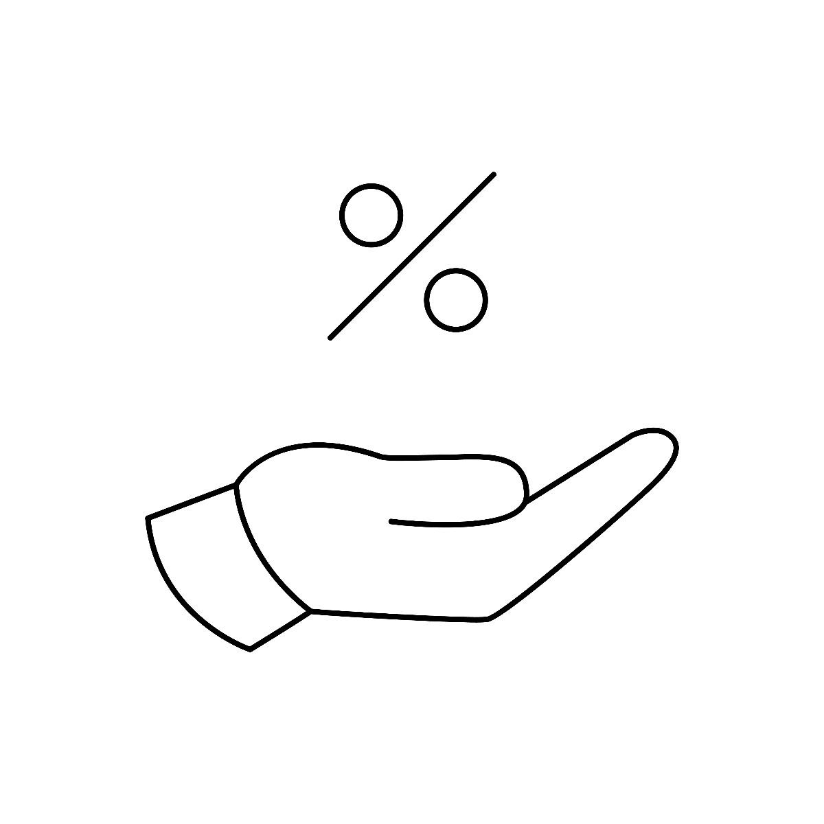 mk-dent-trade-in-icon-3
