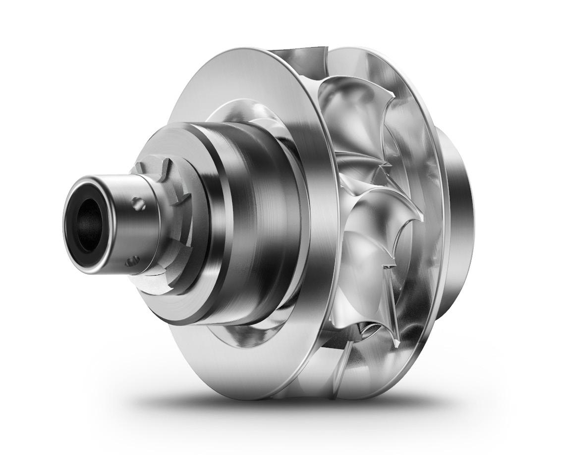 Global-dent_MK-dent_Prime_Line_Rotor