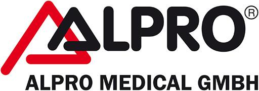 logo-alpro-medical-rgb