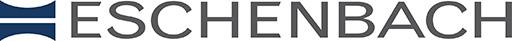 logo-eschenbach-rgb
