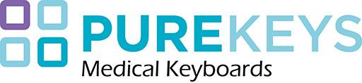 logo-purekeys-rgb