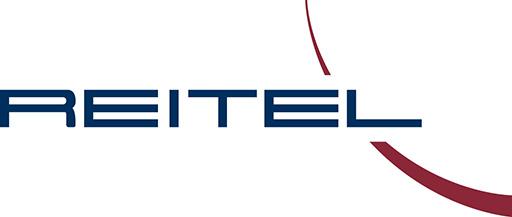 logo-reitel-rgb