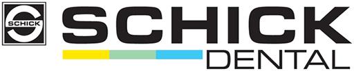 logo-schick-dental-rgb