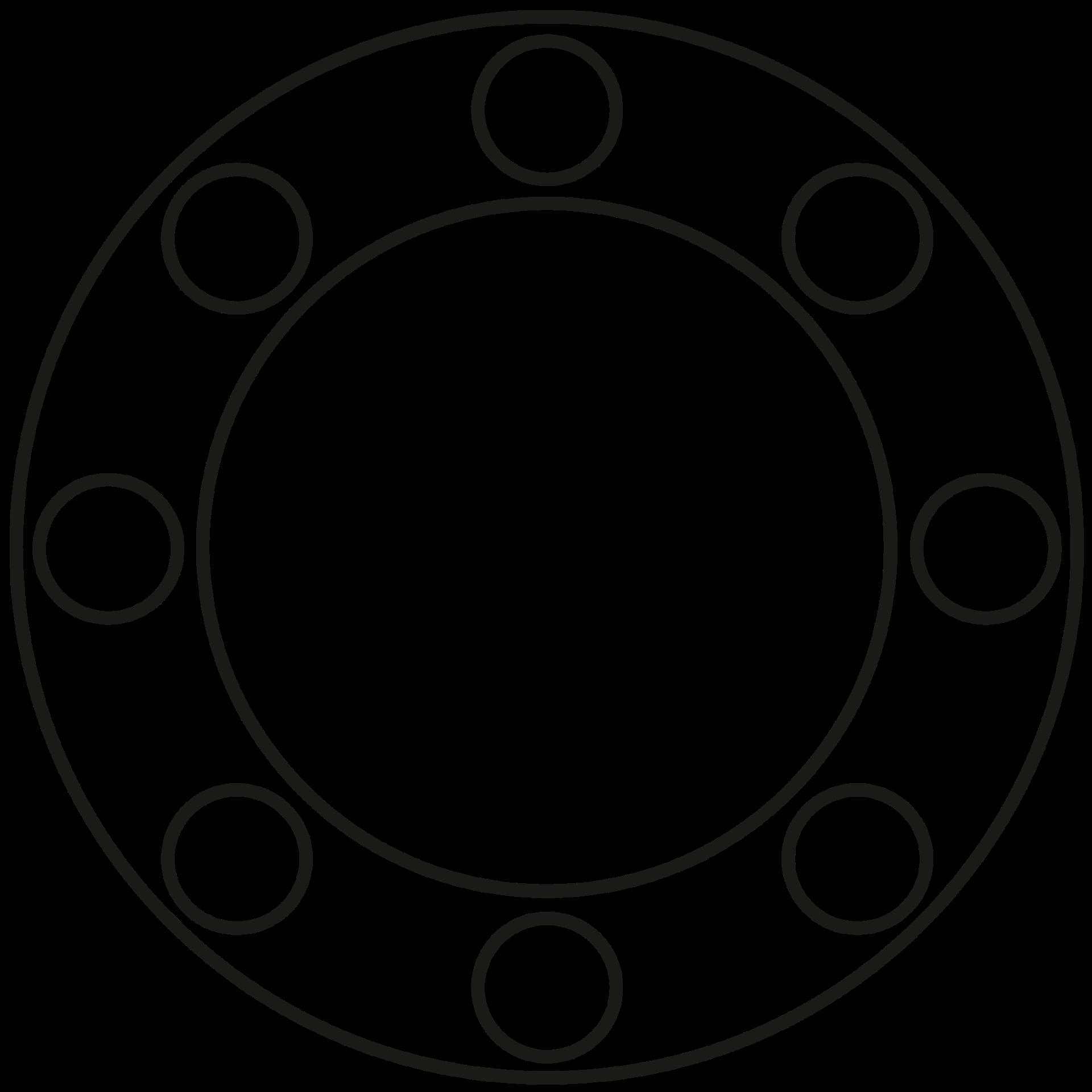 mk-dent-icon-bearing-black