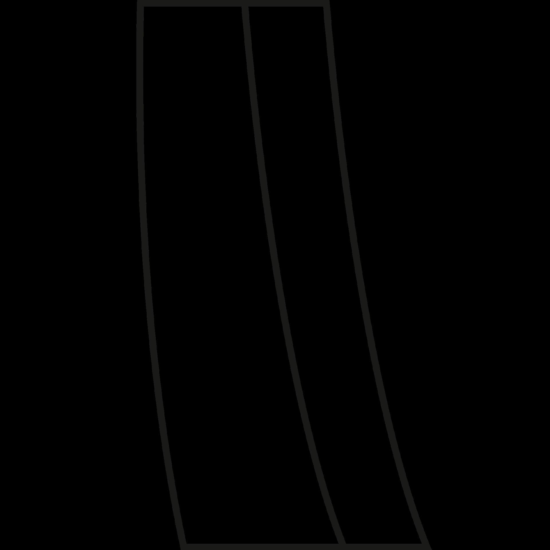 mk-dent-icon-classic-line-body-black