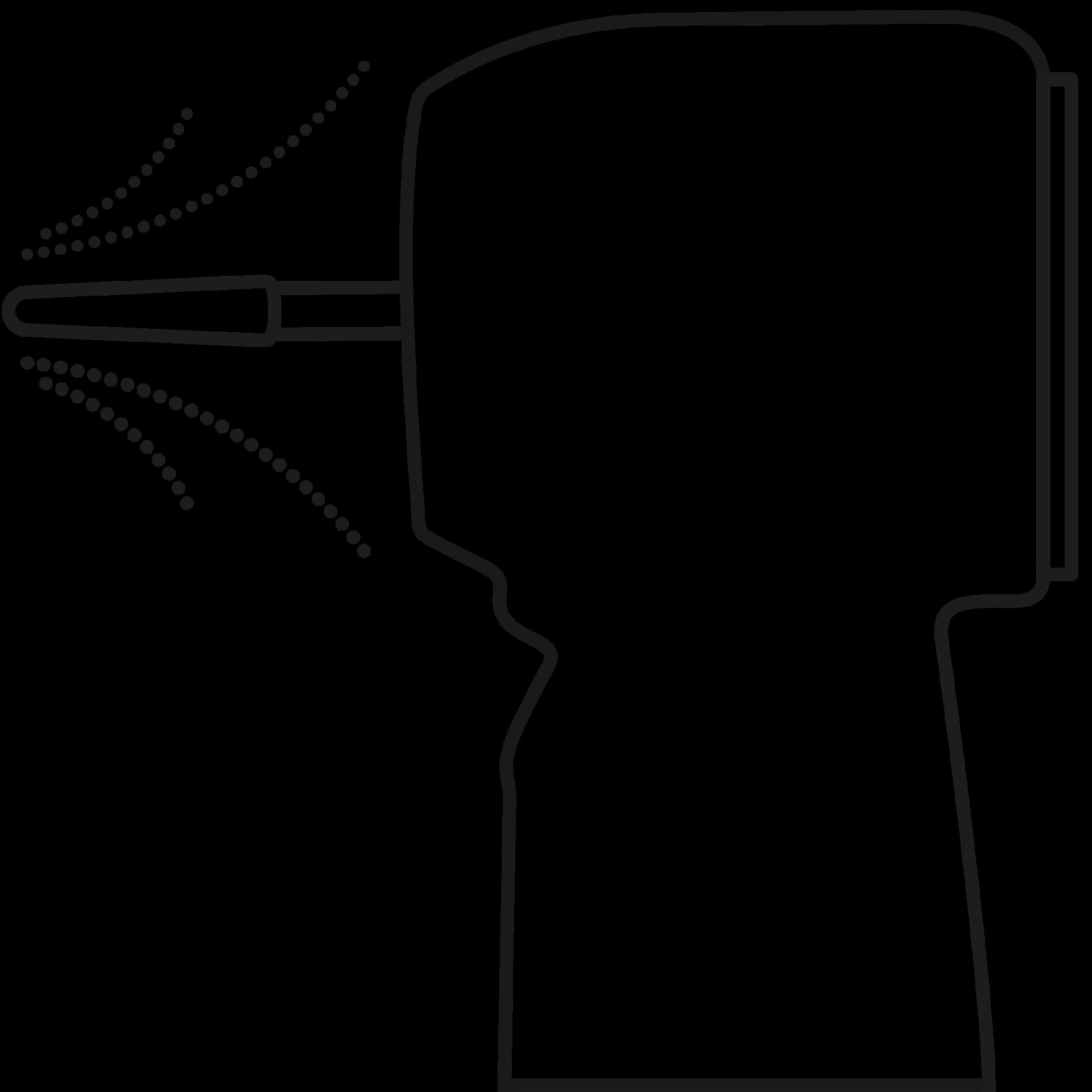 mk-dent-icon-non-return-valve-black