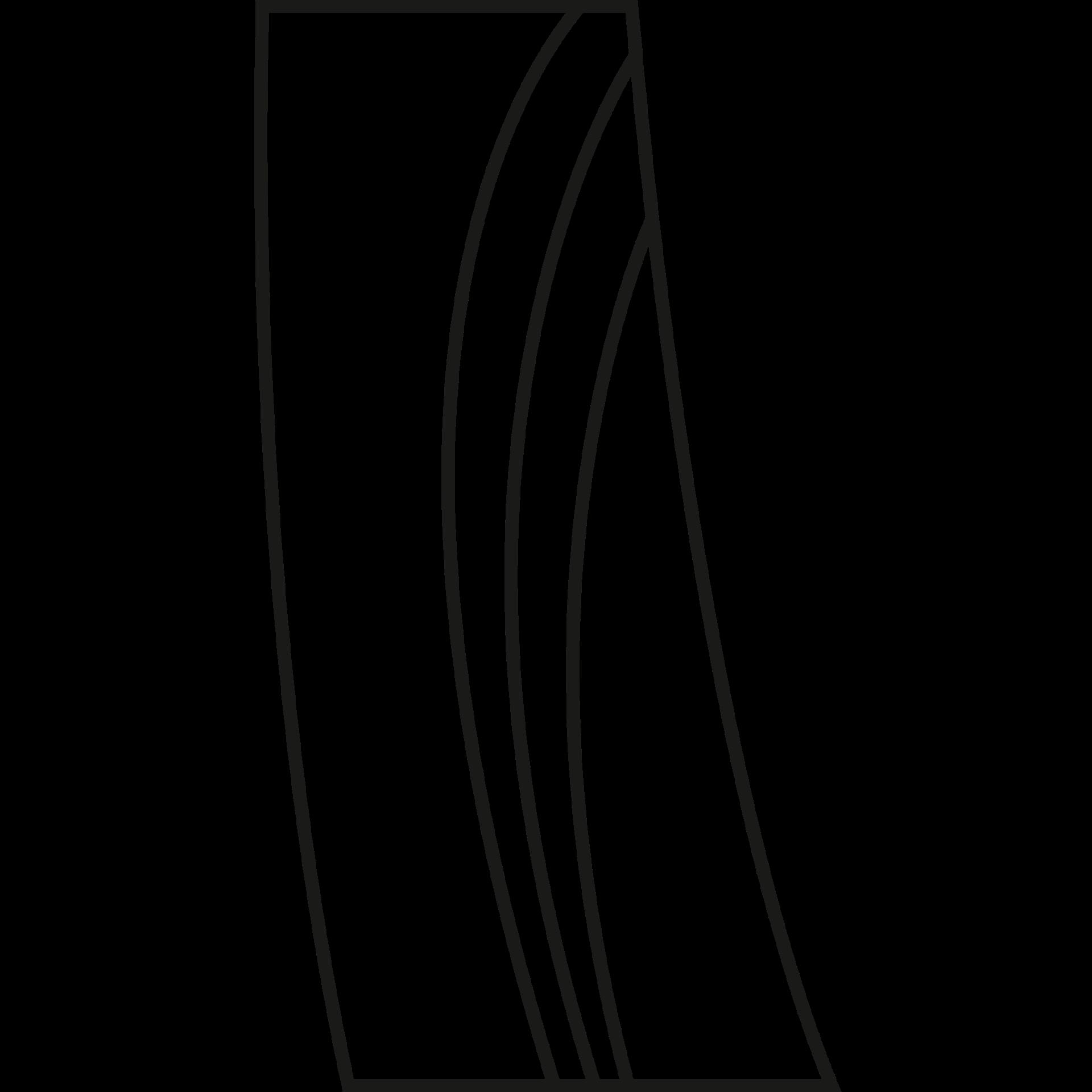 mk-dent-icon-prime-line-body-black